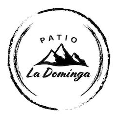 patio la dominga